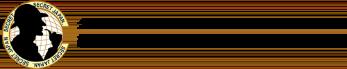 全国60社が実績の証!いつもあなたの味方!総合探偵社シークレットジャパン茨城