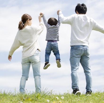 真実を知って、家族の未来を守りたい